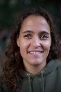 Teresa-Torres