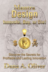 mantra-design-book-cover
